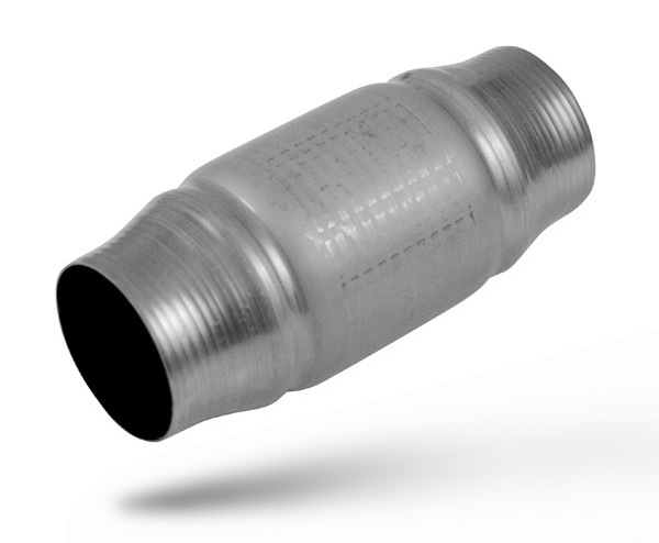 Magnaflow California Universal Catalytic Converter