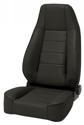 1988 Ford F150 Bench Seat Replacement