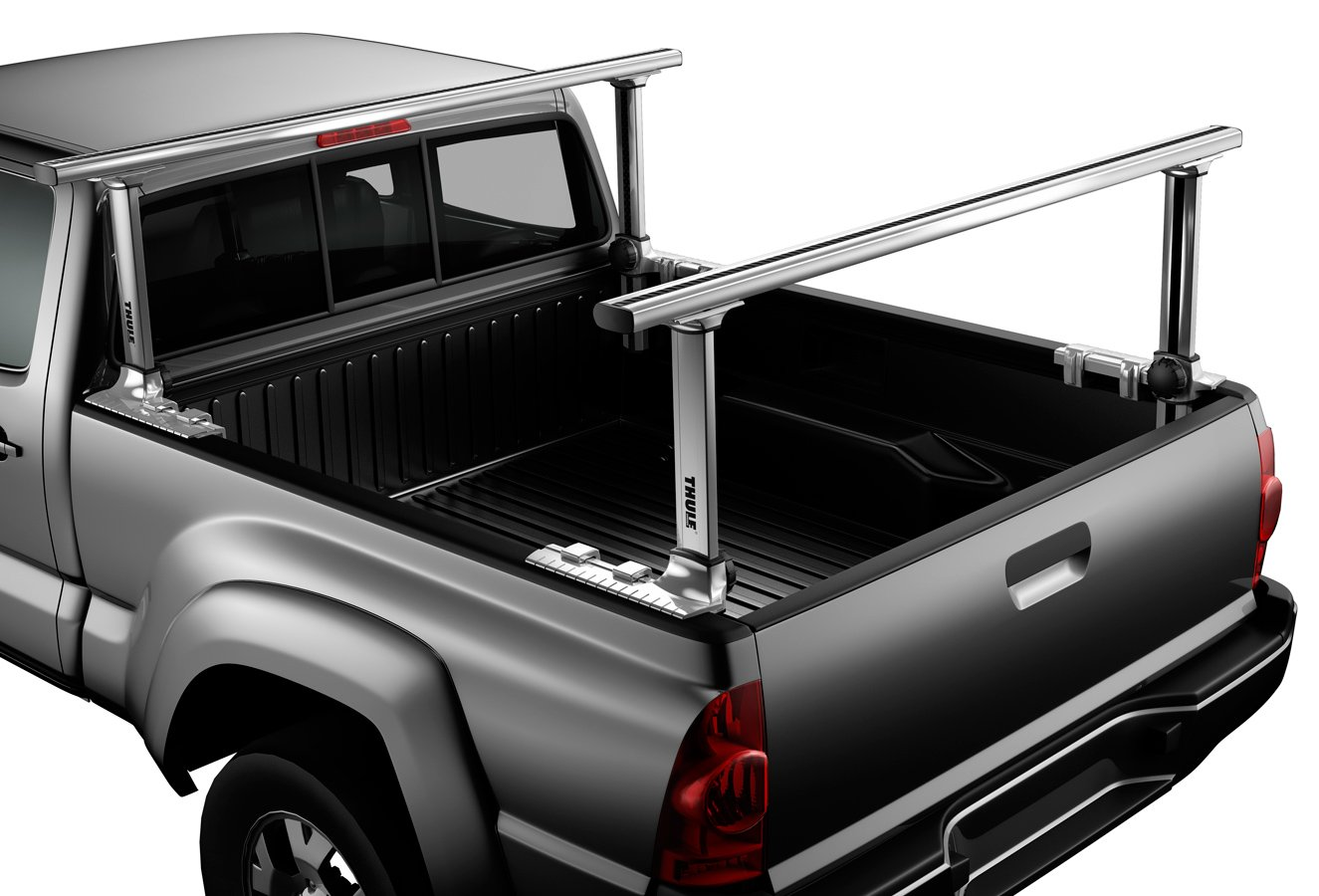 nissan frontier roof rack thule rachael edwards