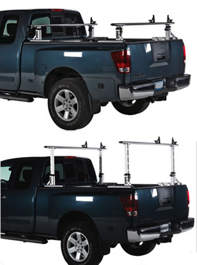 carriers cargo roof thule racks truck xsporter lg rack