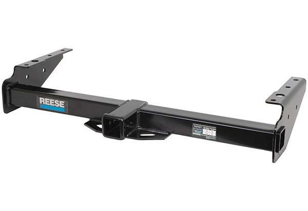 Reese Receiver Hitch