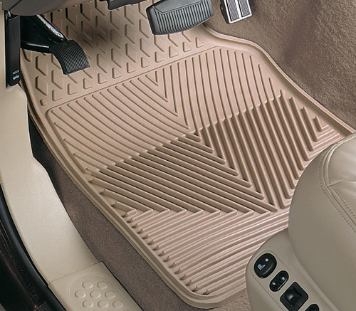highland all weather floor mats highland floor liners. Black Bedroom Furniture Sets. Home Design Ideas