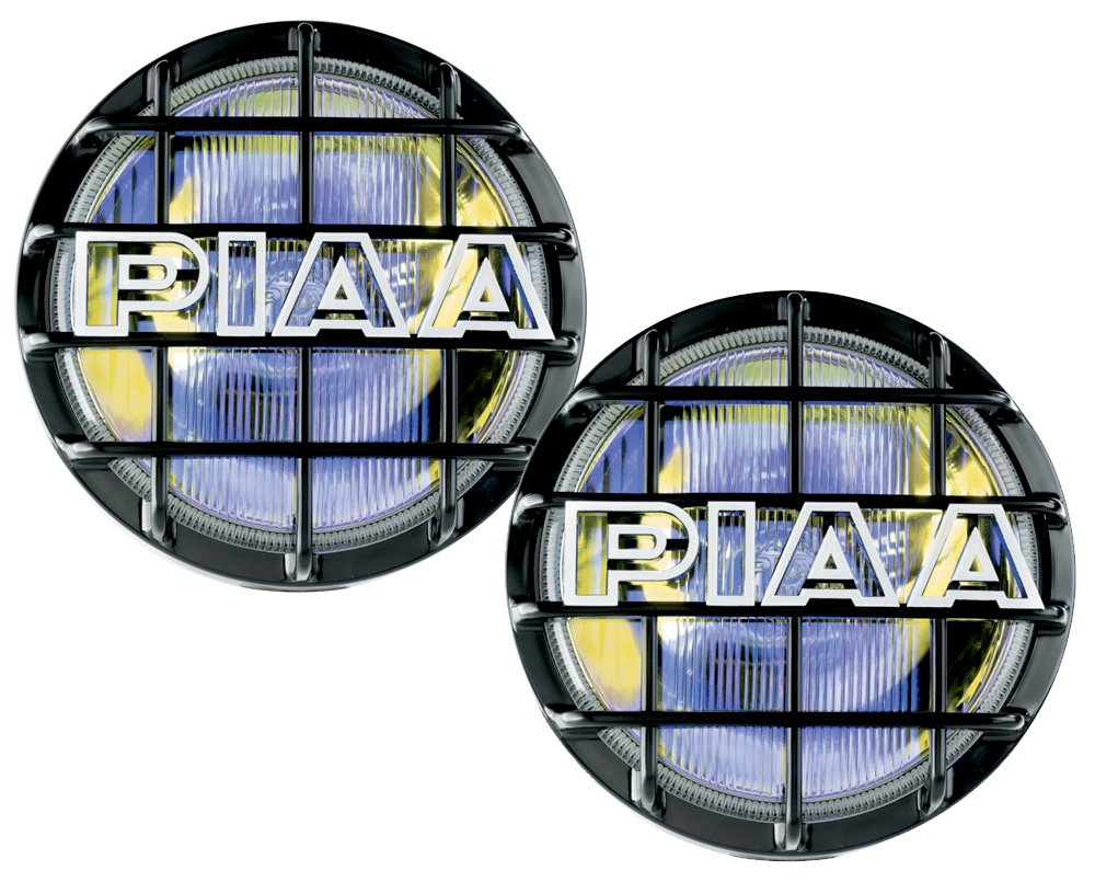 authorized piaa dealer shipping piaa reviews piaa 520 series driving fog lights