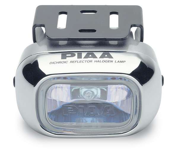 PIAA 1400 Series Fog Lights further Ctekbatterycharger moreover 231922124701 together with 291654319555 in addition 261075713019. on 12v rv accessories