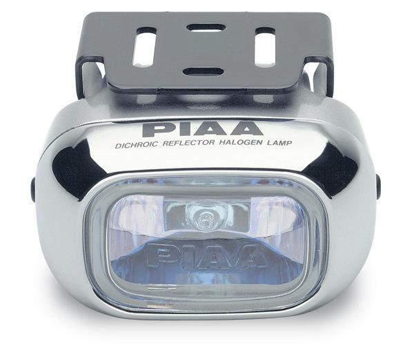 Piaa 1400 Series Fog Lights Piaa Lights