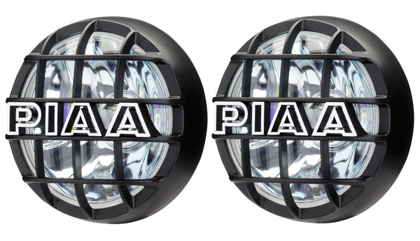 PIAA 525 Series Driving Lights