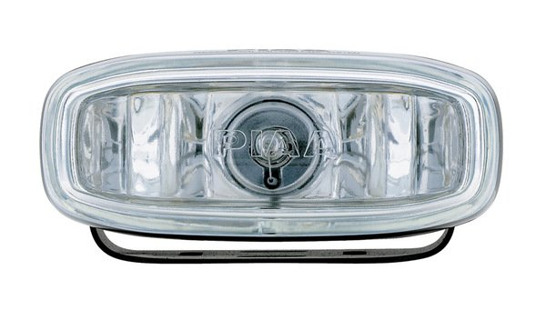 PIAA 2100 HID Driving Lights
