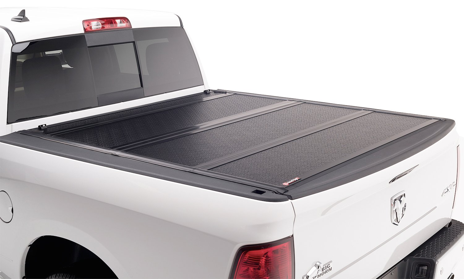 folding tonneau covers folding truck bed covers 20