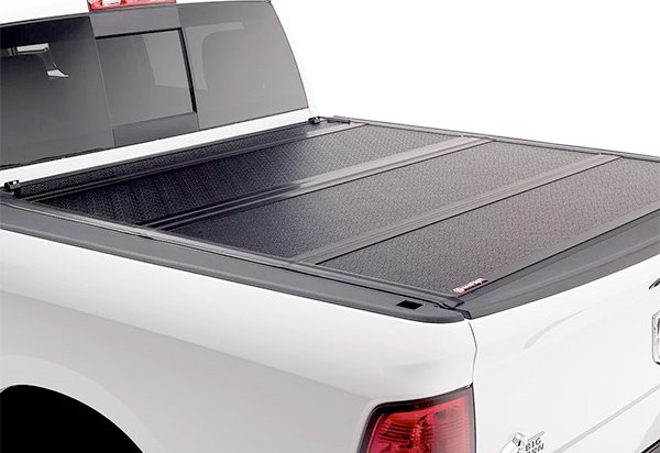 BakFlip vs. Extang Tonneau Covers