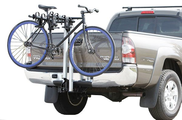 Inno vs. Thule Bike Racks