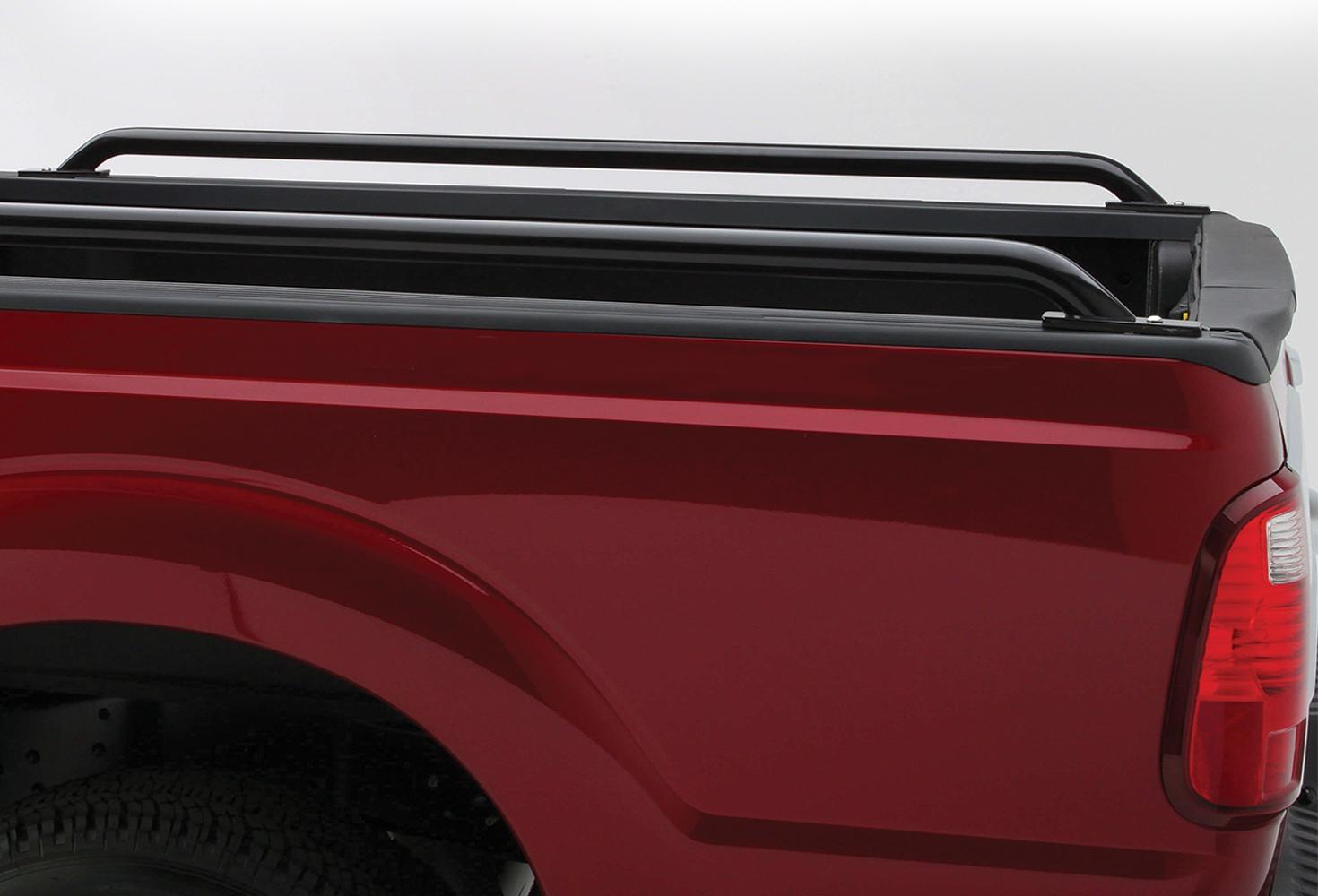 Bed Rails For Trucks 28 Images Ici Truck Bed Rails Shop Realtruck Com Go Rhino Universal