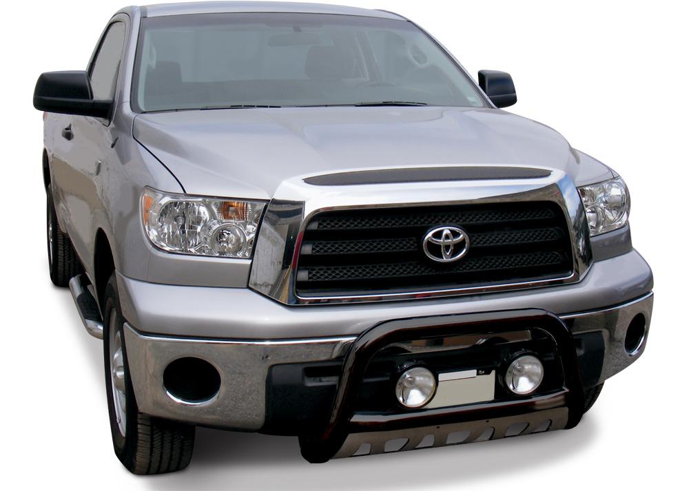 2005 2015 Toyota Tacoma Go Rhino Rhino Charger Bull Bar Go Rhino 5552t