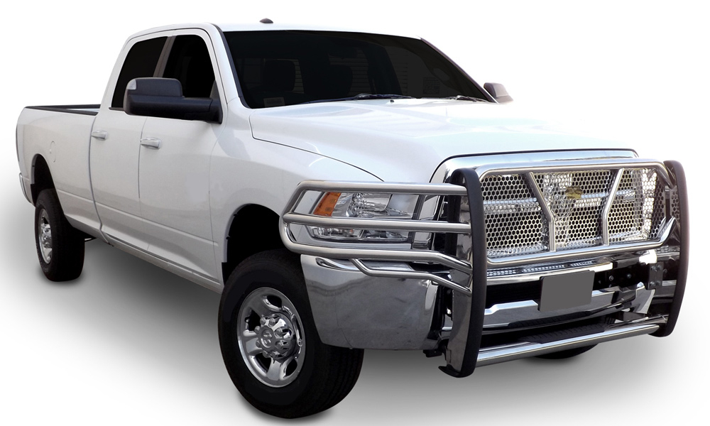 Ford Truck Grille Guards Ford F150 Bull Bars Brush Guards.html | Autos Weblog