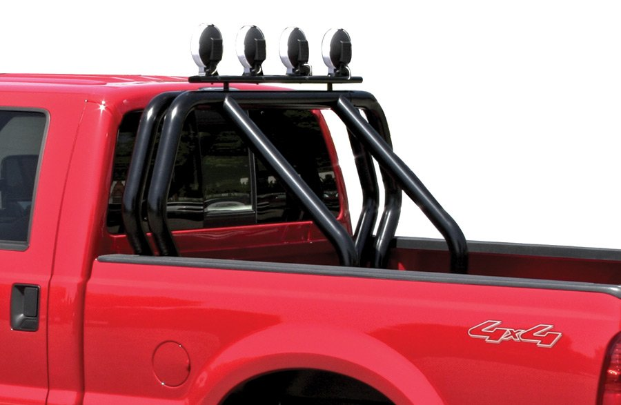 Bed Bars 28 Images Tacoma Lo Pro Bed Bars C4 Fabrication Truck Bed Bars Racks Light Mounts