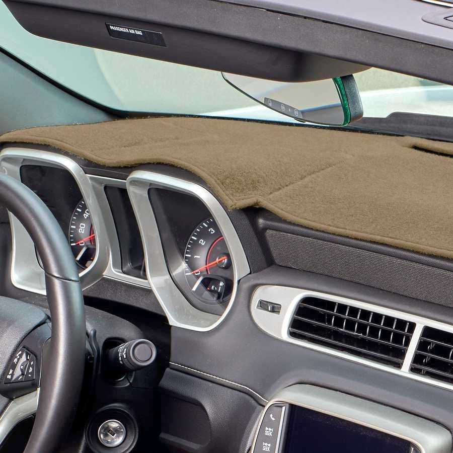 Dashmat Dashboard Cover Free Shipping On Carpeted Dash Mat