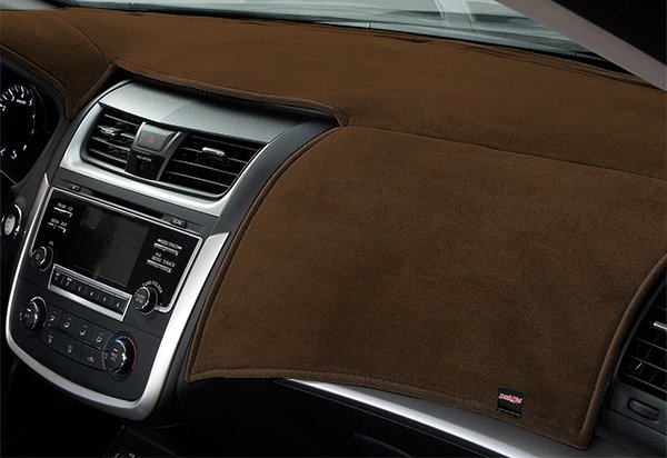 Top 10 Best Dashboard Covers & Dash Covers - 2019 Reviews