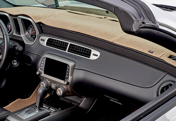 Dashmat Ultimat Dashboard Cover Dash Mat Cover
