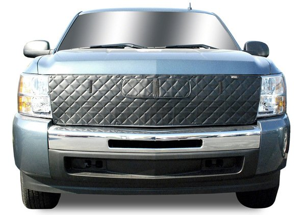Fia Custom Fit Grille Cover