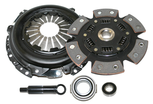 Competition Clutch Gravity Series Clutch Kit