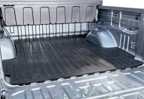 Dee Zee Heavyweight Truck Bed Mat