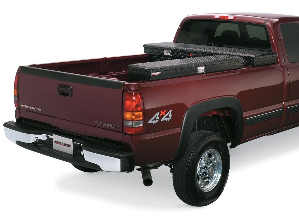 Herculoc Llc Herculoc Truck Bed Cover In Trucks U0026 Accessories