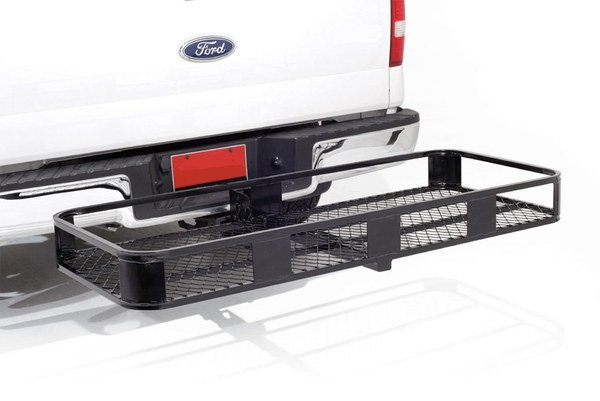 Dee Zee Cargo Carrier