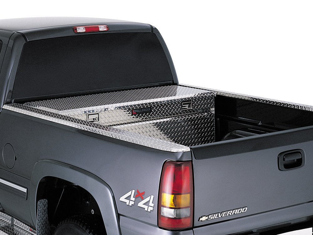 pickup tool boxes for ranger pickups 3