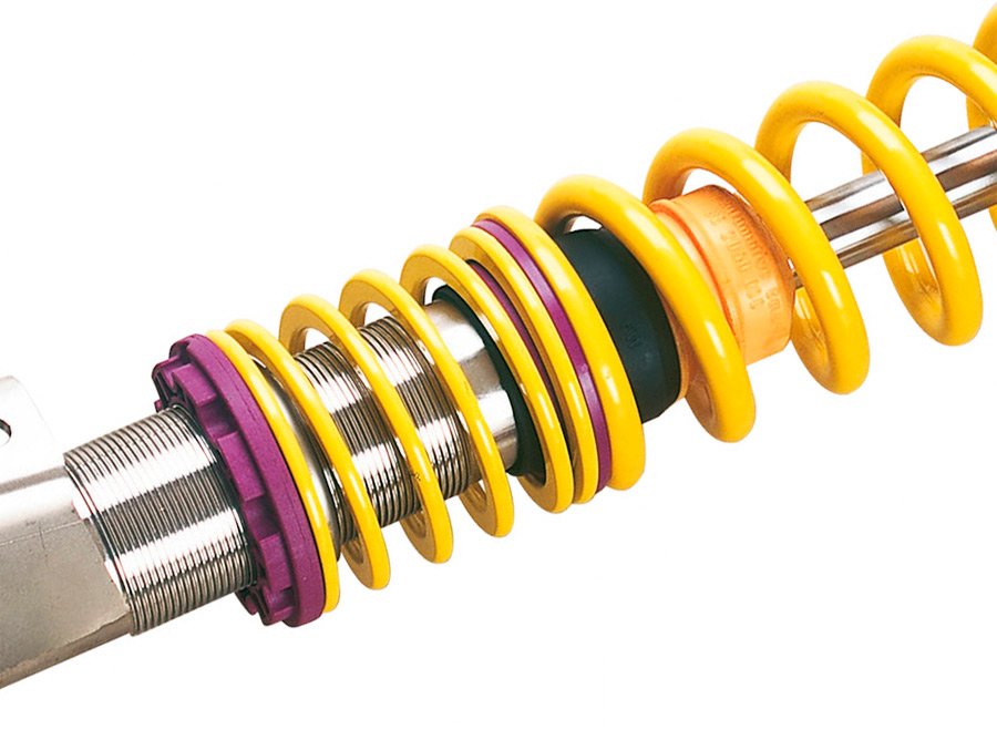 Kw suspension coilover shocks kw shocks