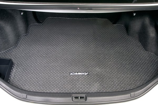 Intro-Tech Protect-A-Mat Cargo Liner