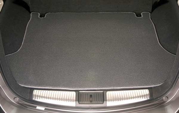 Intro-Tech Berber Cargo Liner
