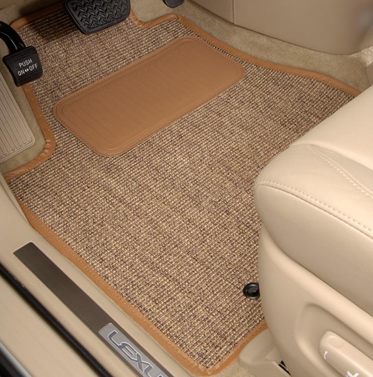 uk sisal design free linen rugs modern new mats innovative seller of delivery the mat rug trendy in