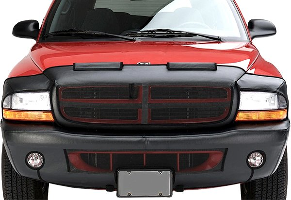Truck Tents For Dodge Ram >> Covercraft Car Bra, Covercraft Car Mask