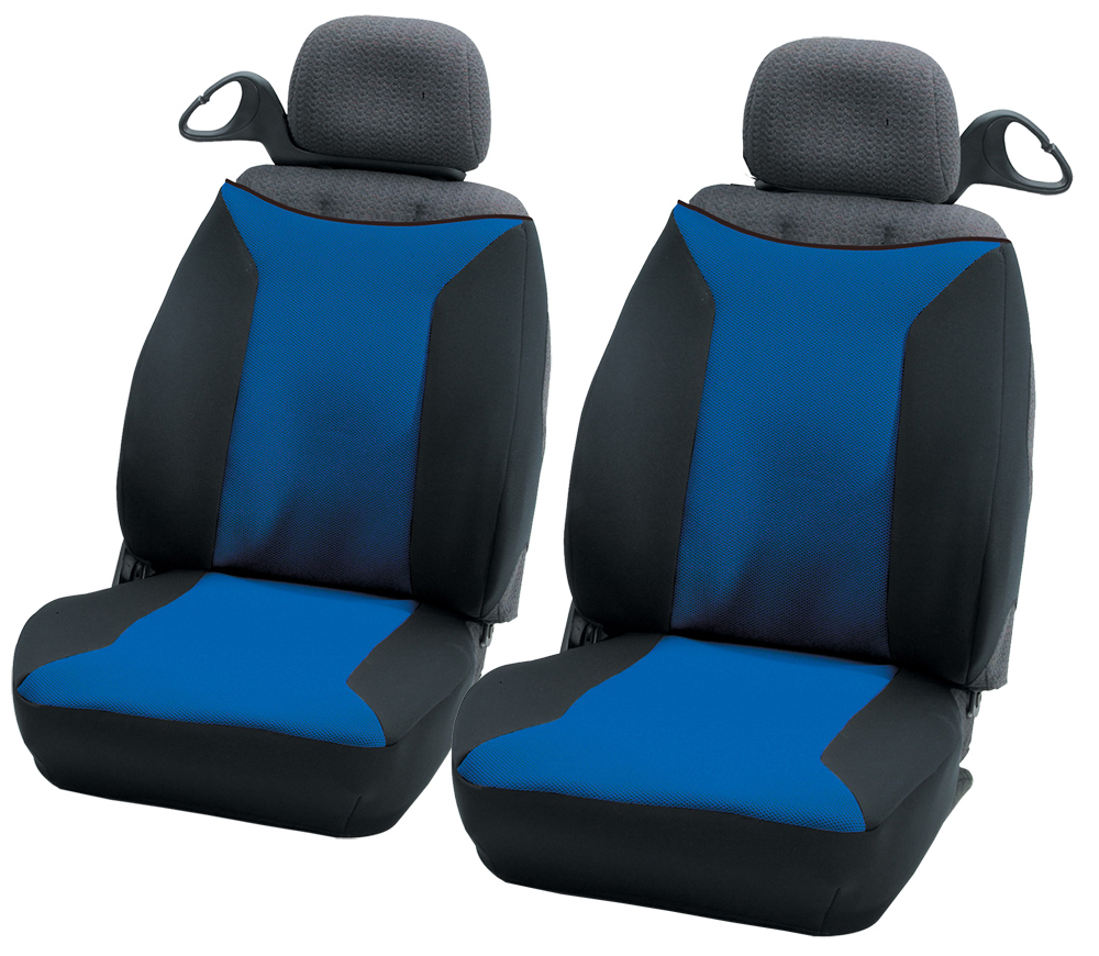 Covercraft Seat Gloves, Covercraft Seat Covers