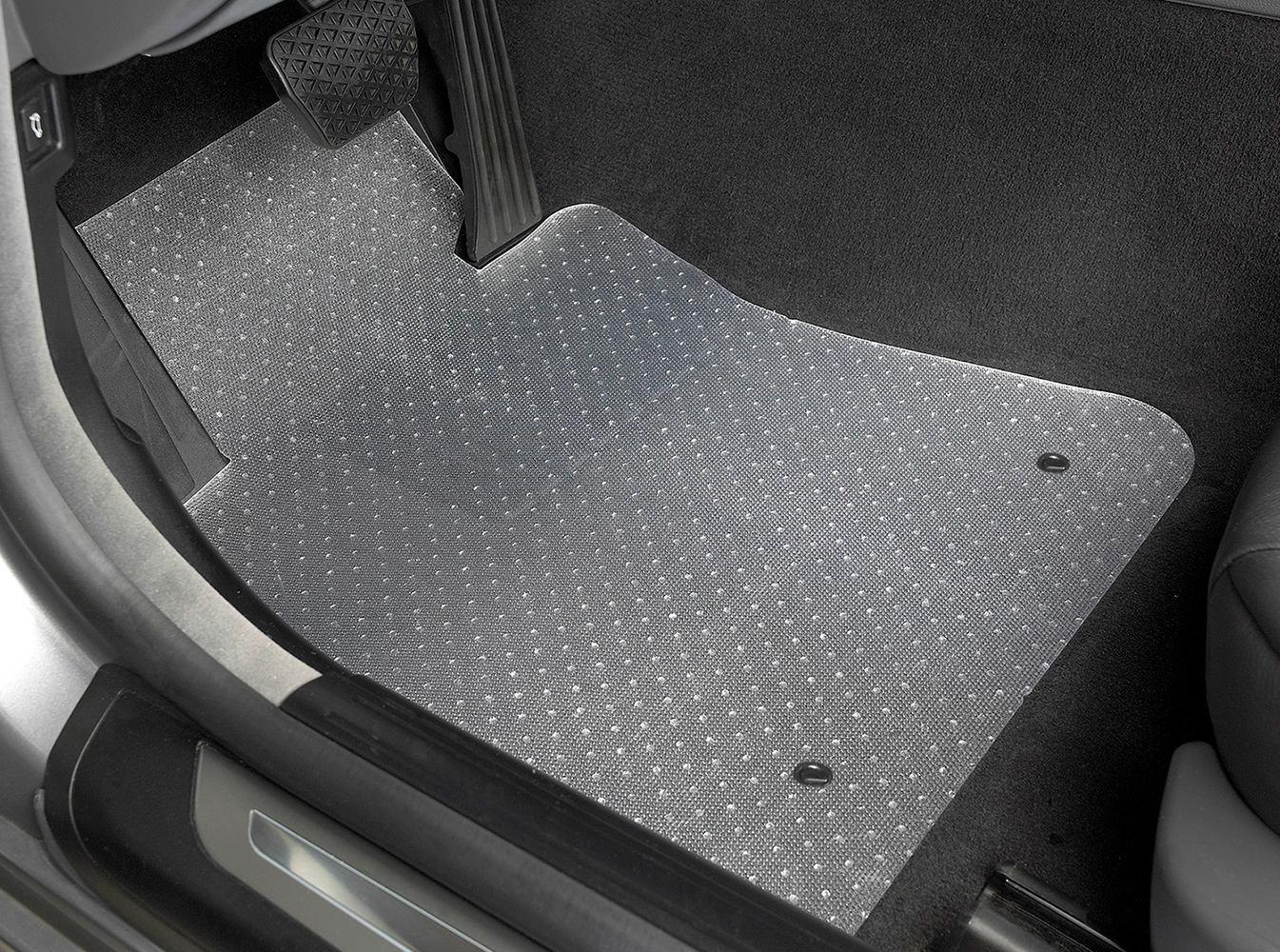 Lloyd Protector Floor Liners Lloyd Protector Invisible