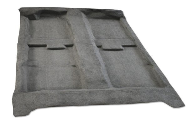 Nifty Pro-Line Replacement Carpet