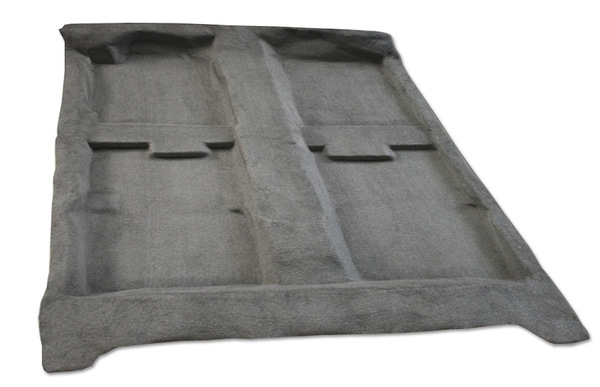Lund Pro-Line Replacement Carpet