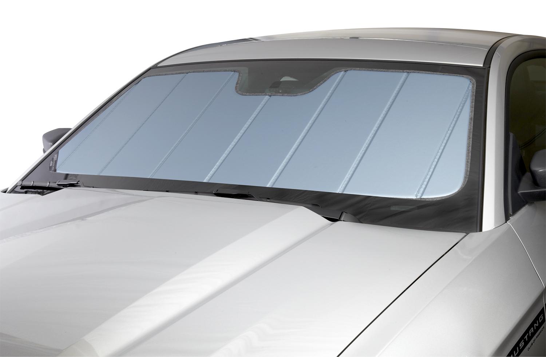 Car Sun Shade: Covercraft Sun Shade, Covercraft Car Windshield Sun Shield