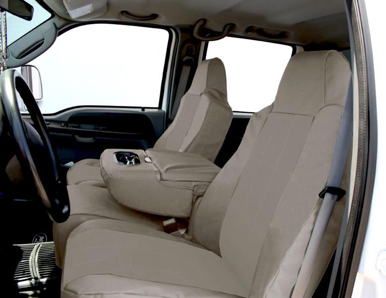2010 2015 Hyundai Tucson Caltrend Dura Plus Seat Covers