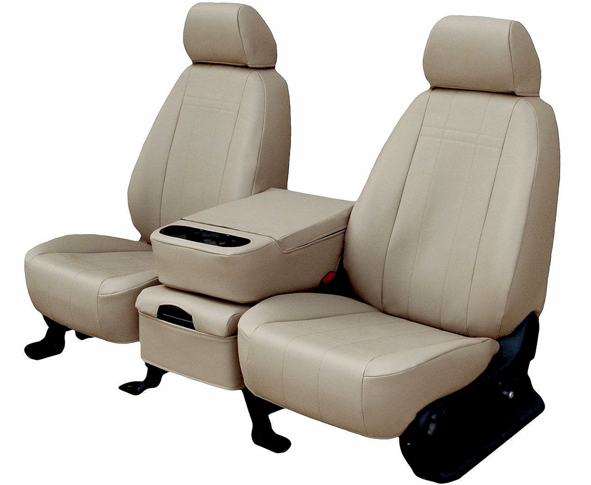 2009 chevy silverado extended cab seat covers