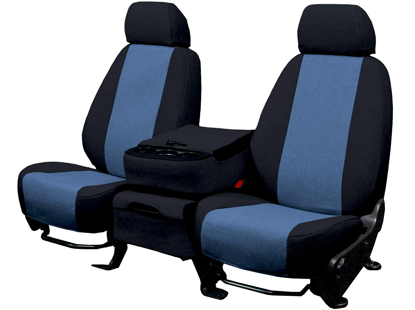 bee limited dodge rumble sale detail ram edition used covers for seat rumblebeelimitededitionforsale at webe