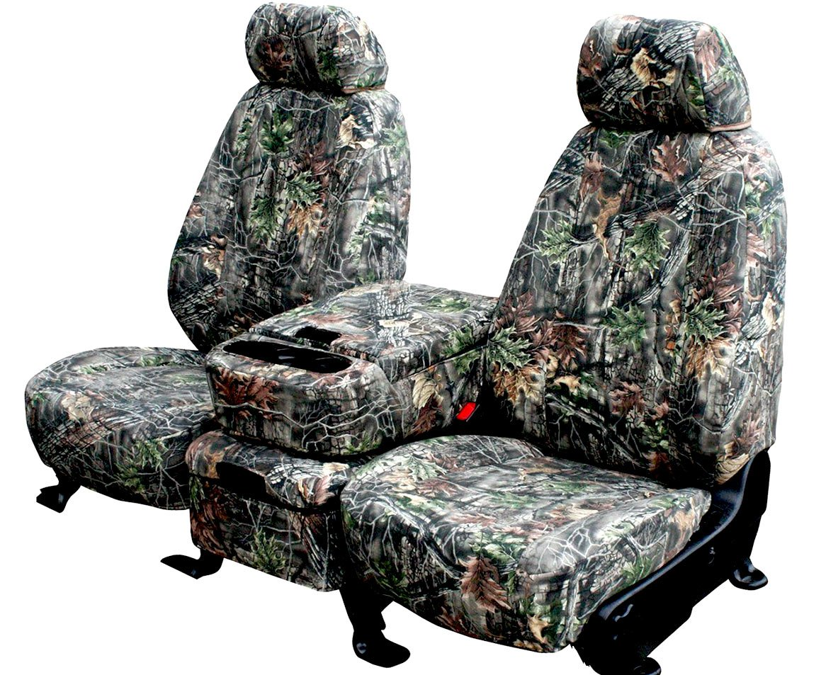 Camo Slipcovers 28 Images Camo Sofa Cover Camo Couch Covers Foter Thesofa Mossy Oak Camo