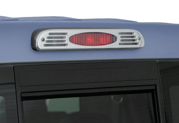 AMI Third Brake Light Cover