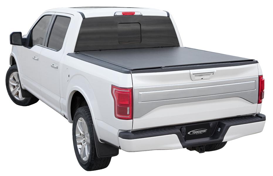 Access Tonneau Cover Truck Bed Accessories
