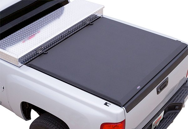 2015 2020 Ford F150 Access Toolbox Edition Tonneau Cover Access 61389