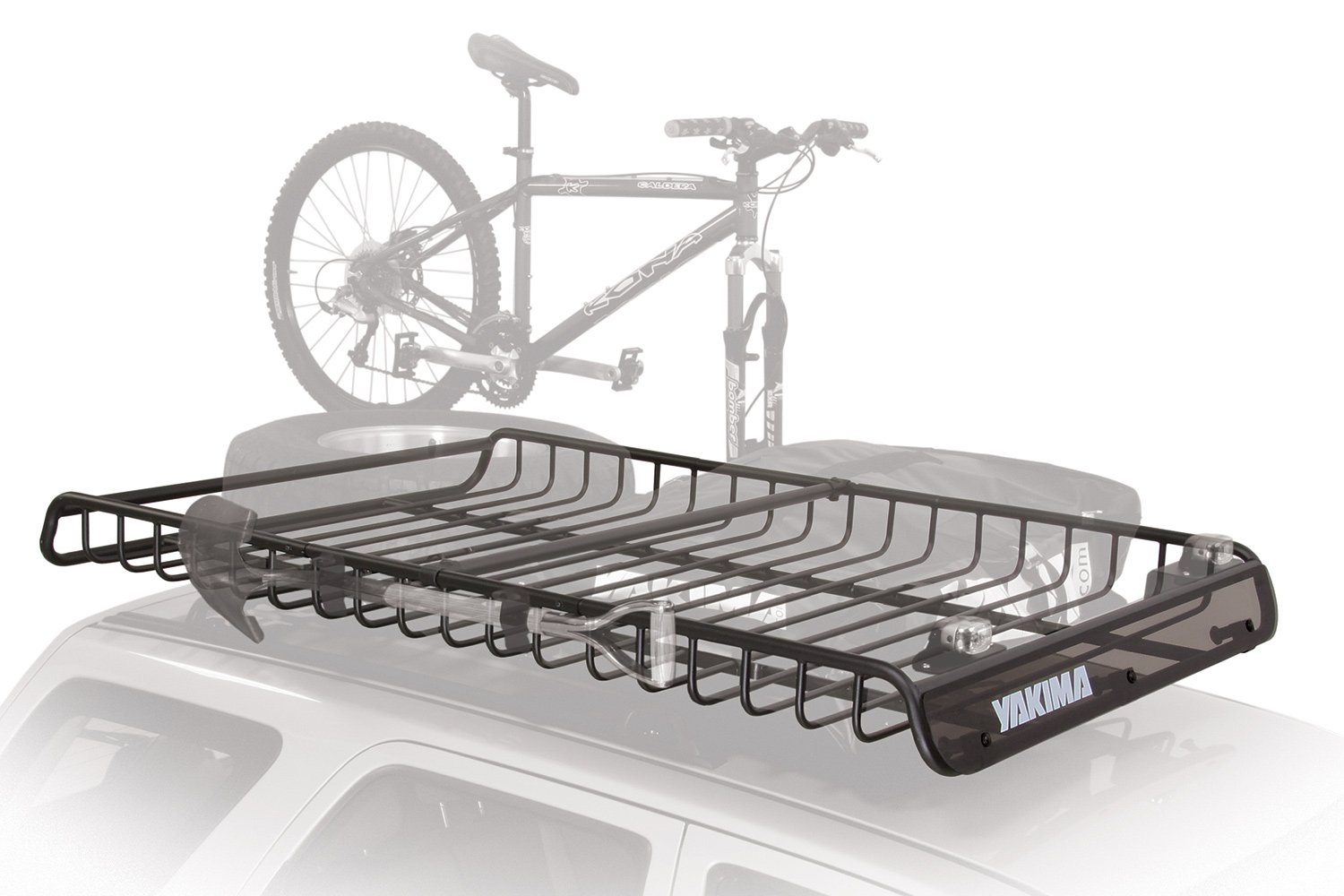 is about yakima australian hyundai racks iload made itm loading image details rack krs roof