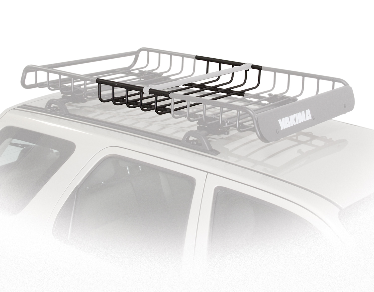 vs etrailer loadwarrior yakima comparison cargo compare rola basket roof com rack