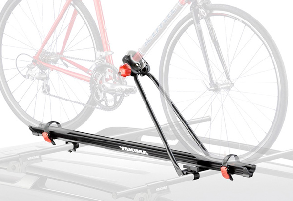 Yakima Raptor Bike Rack
