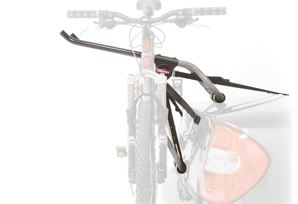 Yakima LittleJoe Bike Rack