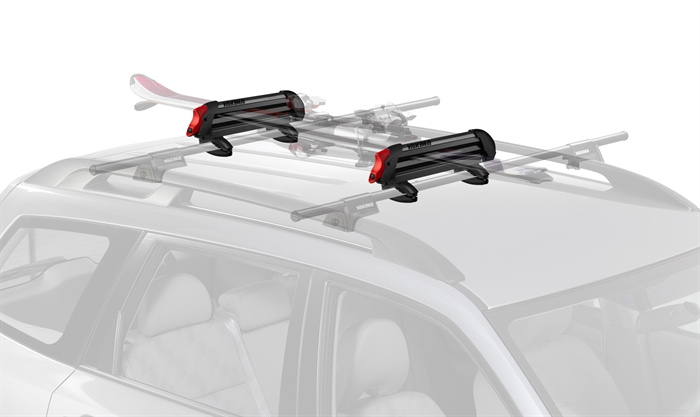 yakima thule rack roof sale