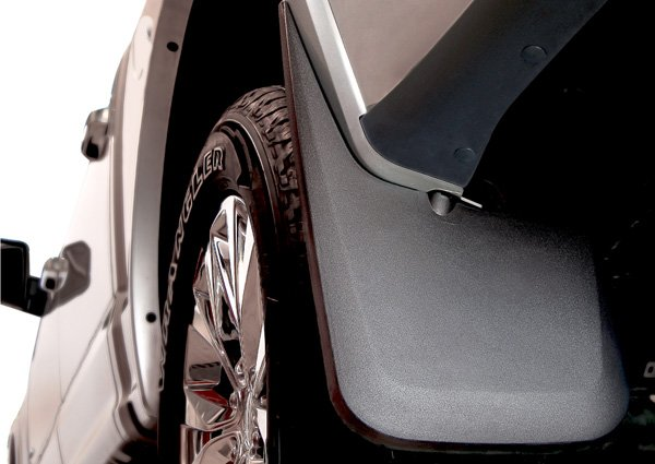 Husky Liners Mud Guards